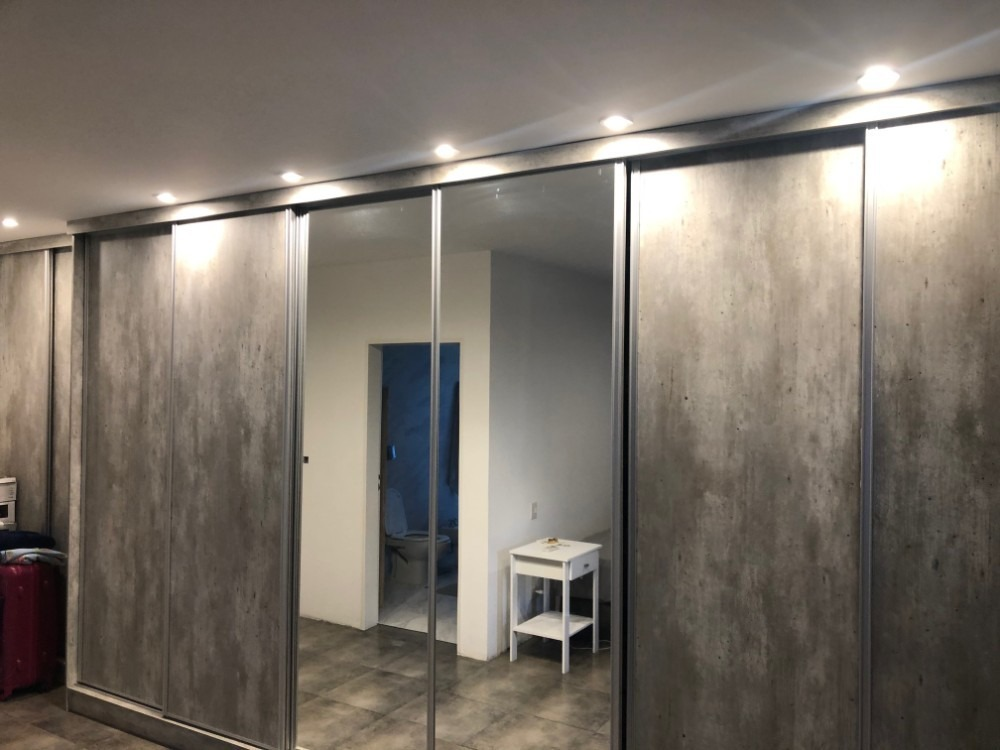 casa 410 m2. nueva 2019. lote 2000 m2. comarcas de luján.