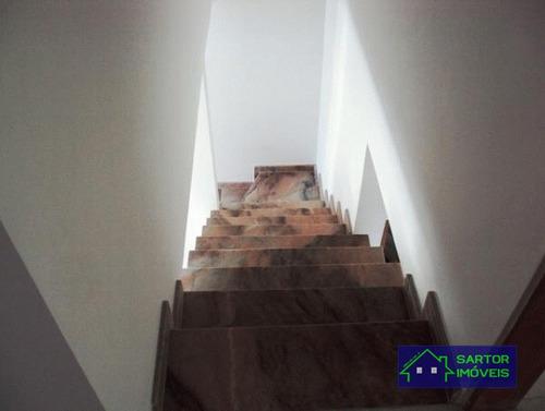 casa - 4150