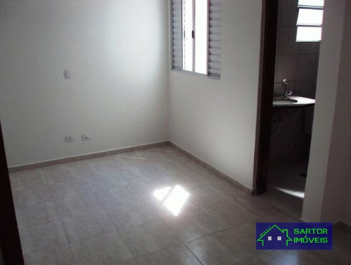 casa - 4170