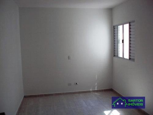 casa - 4182