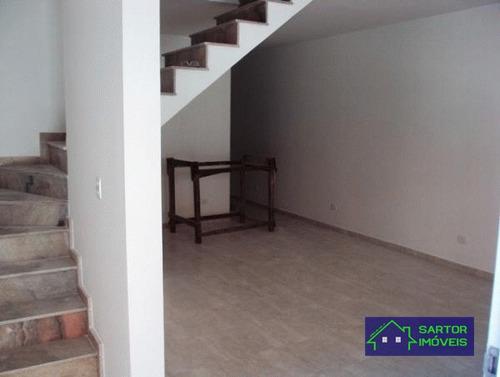 casa - 4183