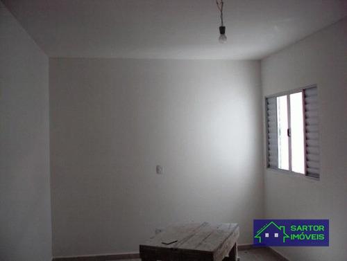 casa - 4184