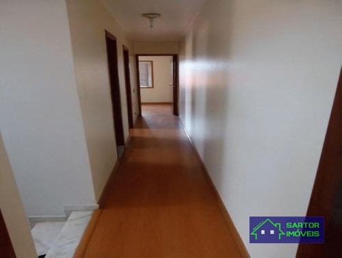 casa - 4308