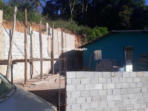 casa - 433 - 32690211