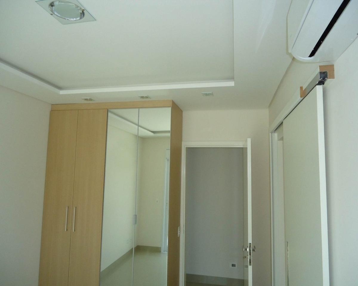 casa - 435 - 33057931