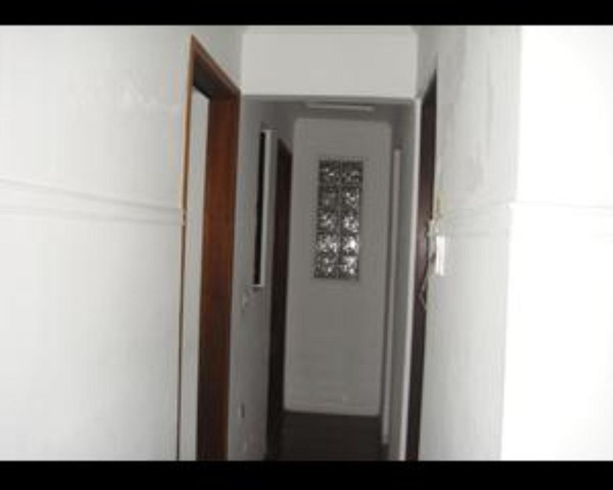 casa - 4360 - 4858398
