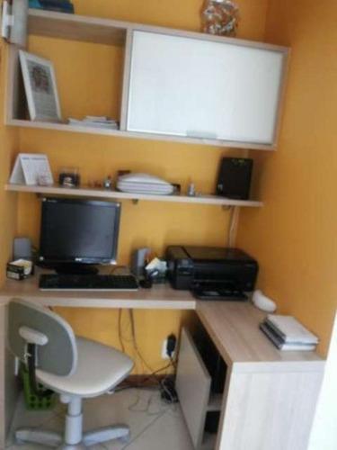 casa 4/4 em buraquinho - inter882 - 4514389