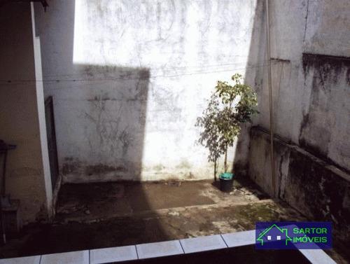 casa - 4445