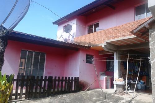 casa - 4446 - 33701426