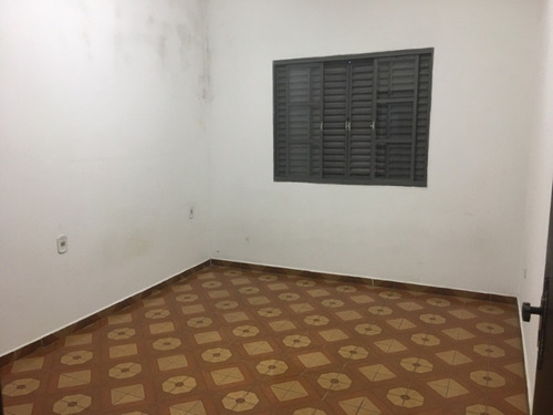casa - 4448 - 33716685