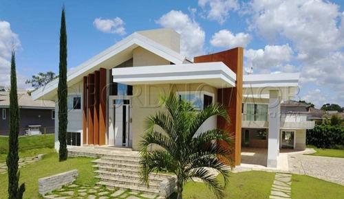 casa 446,70m2 de alto padrão com habite-se, aceita permuta! - villa115274