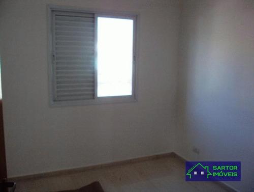 casa - 4469