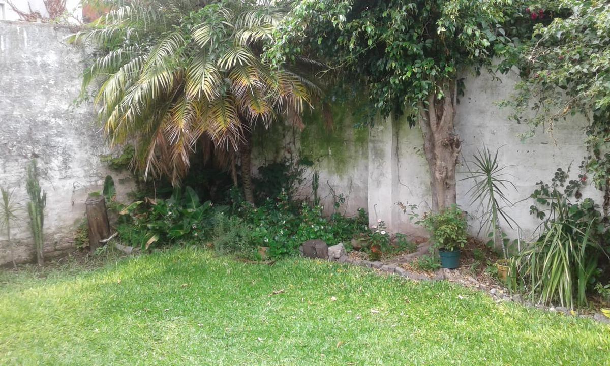 casa 4/5 amb 2 plantas- florida mitre/este