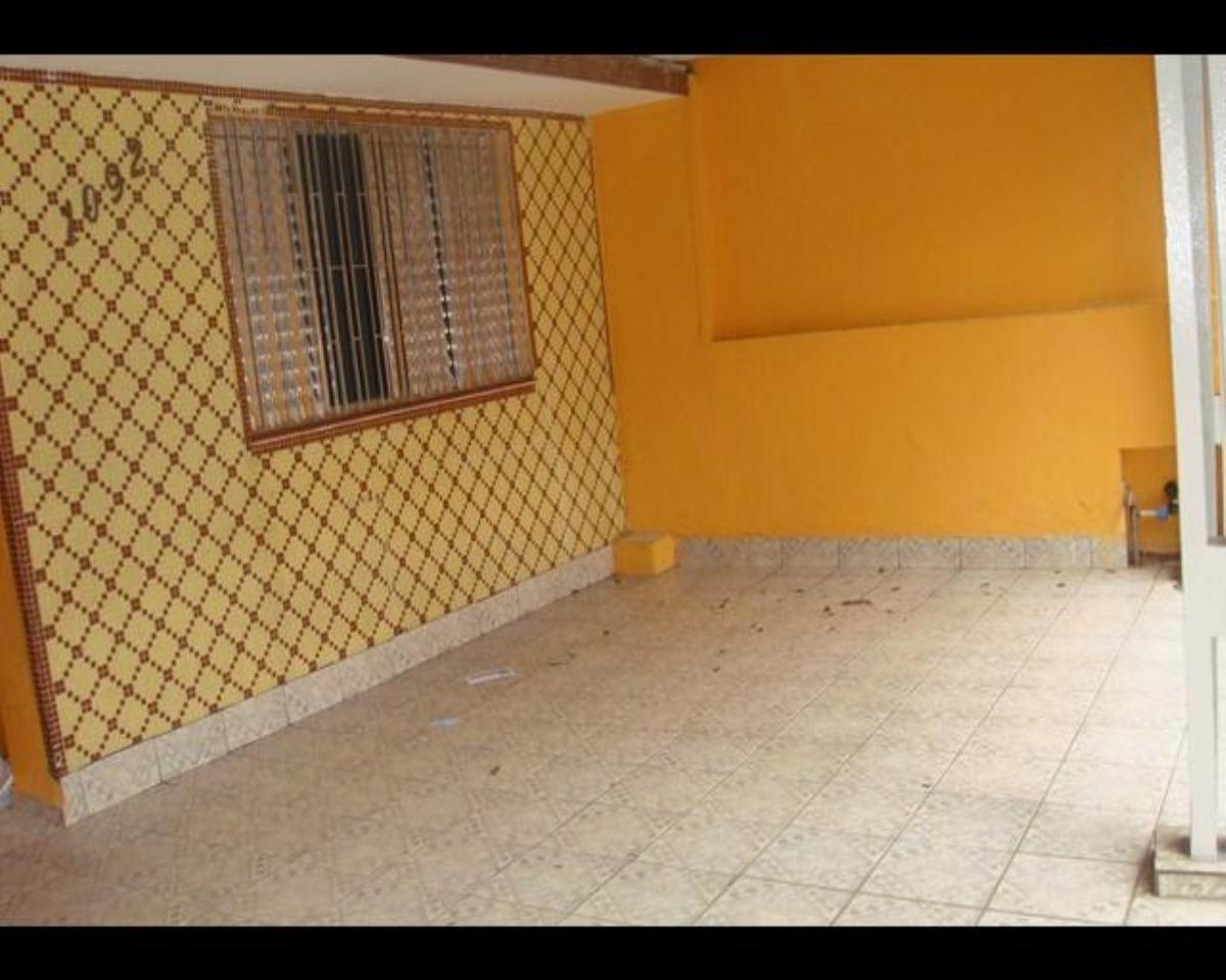 casa - 4638 - 4858562
