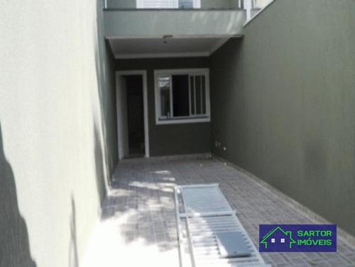 casa - 4642
