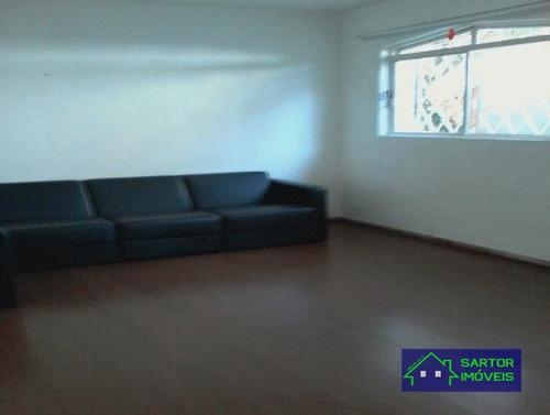 casa - 4695