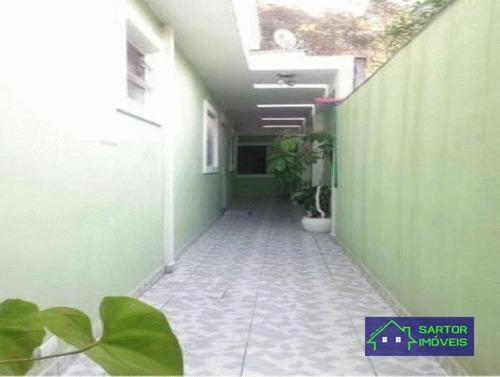 casa - 4715