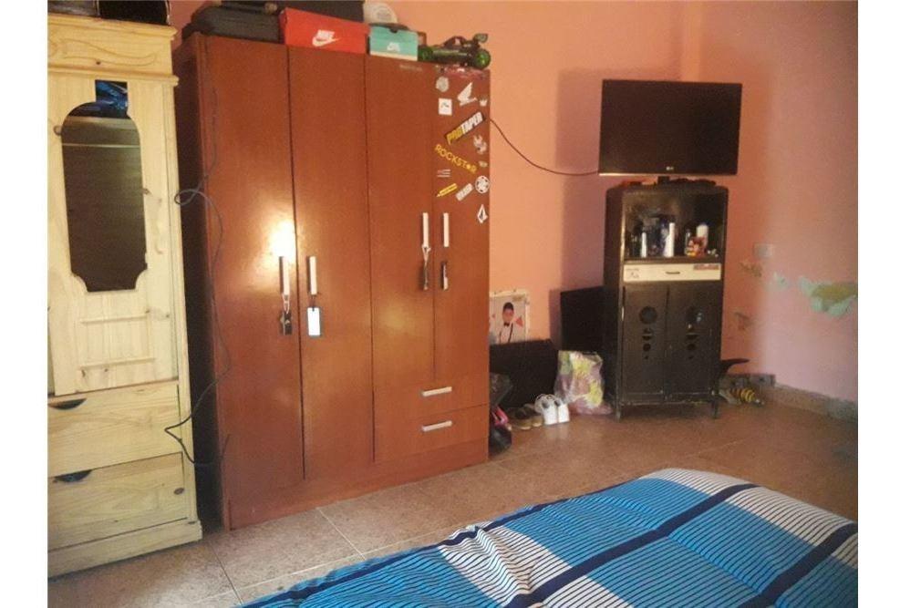 casa 476mt2 ideal inversión temperley.