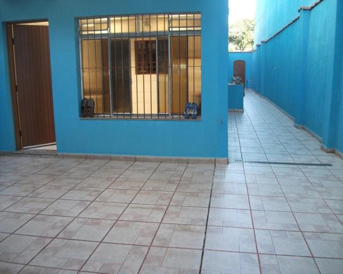 casa - 4779 - 4858655