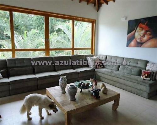 casa - 4800 - 32663344