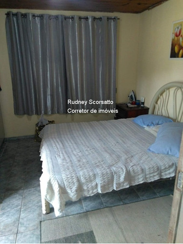 casa - 485 - 34093563