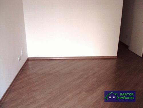 casa - 4993