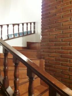 casa 4ambientes en 2 plantas 8.66x22  p.avellaneda