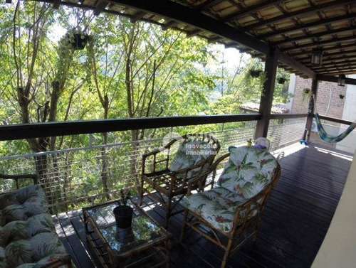 casa 4qts são francisco em associação de moradores. - ca0108