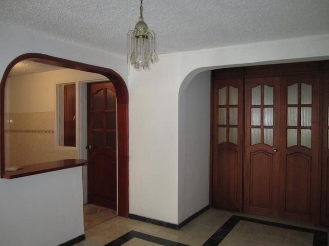 Casa 5 Alcobas Campohermoso Manizales