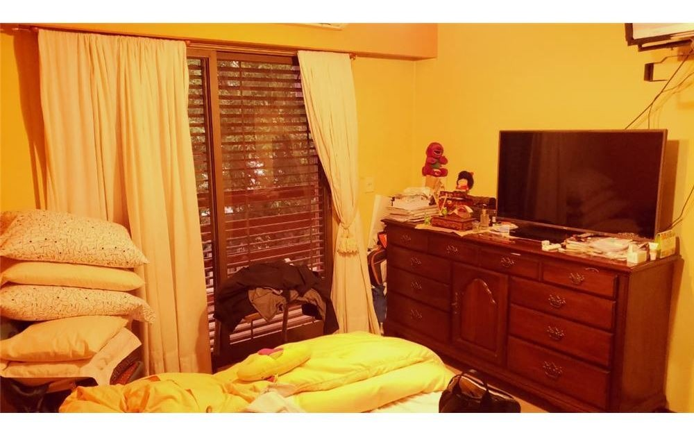 casa 5 amb 280mtrs.suite garage doble y patio
