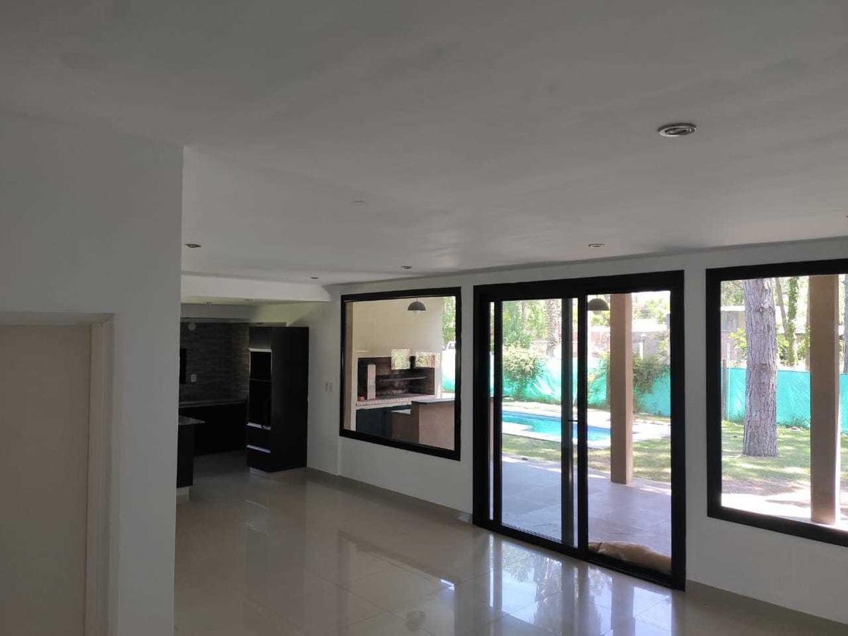 casa 5 amb barrio cerrado de san vicente anticipo + cuotas