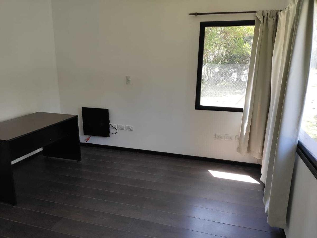 casa 5 amb barrio cerrado de san vicente - anticipo + cuotas