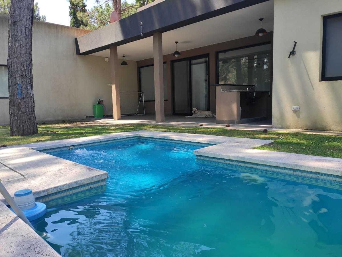casa 5 amb barrio privado de san vicente anticipo + cuotas