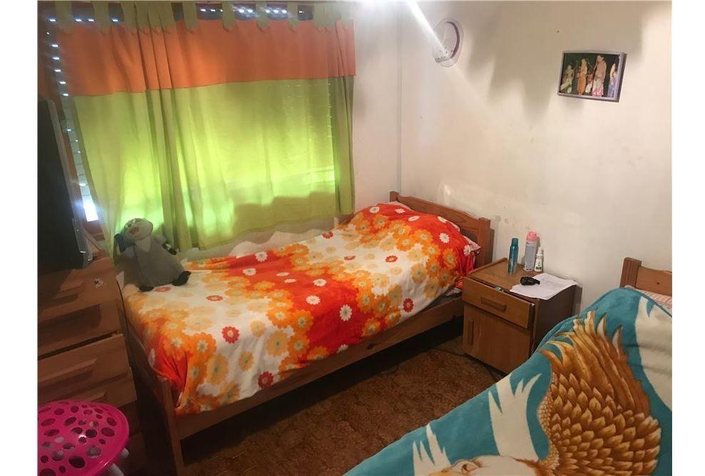 casa 5 amb c/cochera/jardín en venta en el palomar