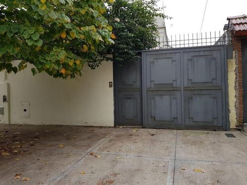 casa 5 amb c/garage