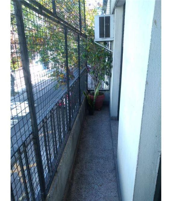 casa  5 amb con cochera y terraza