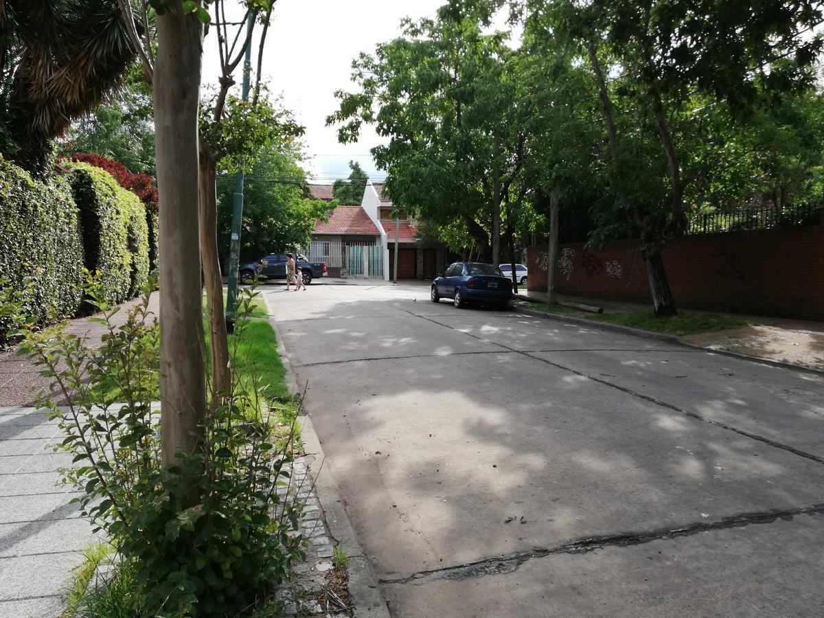 casa 5 amb con patio - florida