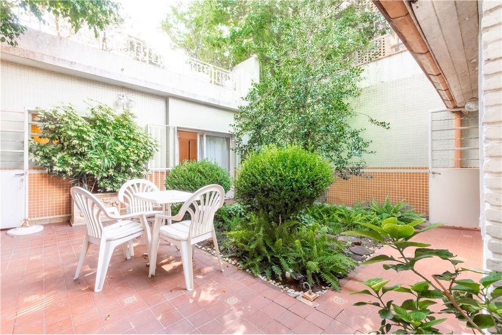 casa 5 amb. terraza, garage, patio ''oportunidad''