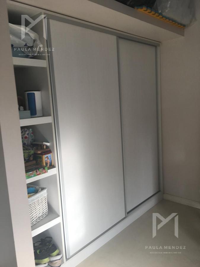 casa - 5 amb - venta - alquiler - san isidro labrador - villa nueva -  tigre