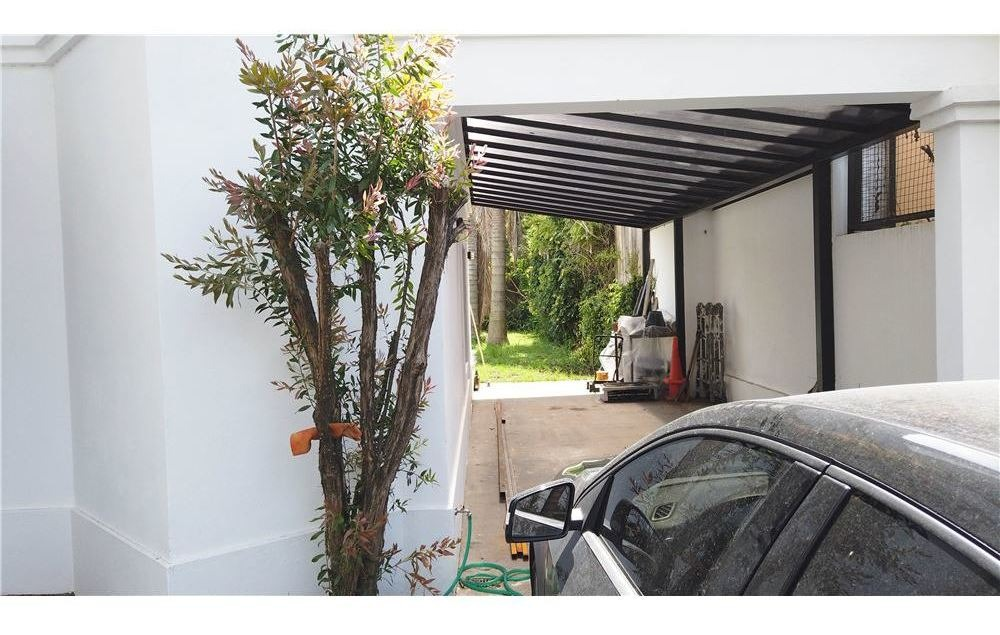 casa 5 amb venta lomas de san isidro