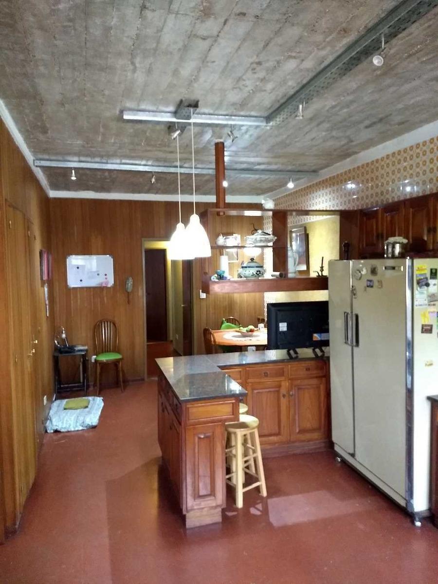 casa 5 ambiente villa devoto 2 plantas
