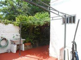 casa 5 ambientes + 2 baños san miguel