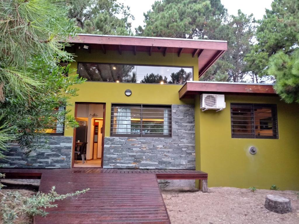 casa 5 ambientes, 3 baños, mar de las pampas