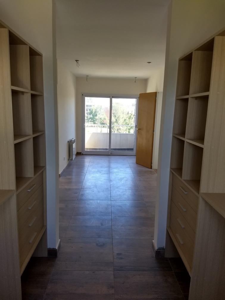 casa 5 ambientes a estrenar terravista