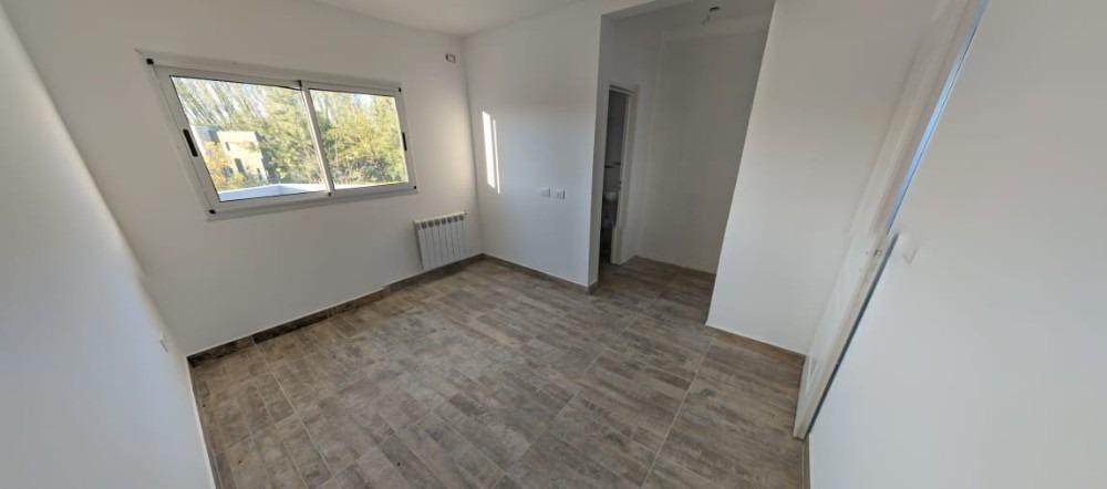 casa 5 ambientes a la venta, la cañada, pilar