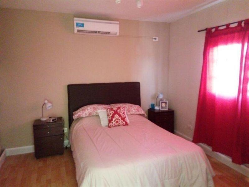 casa 5 ambientes apta credito