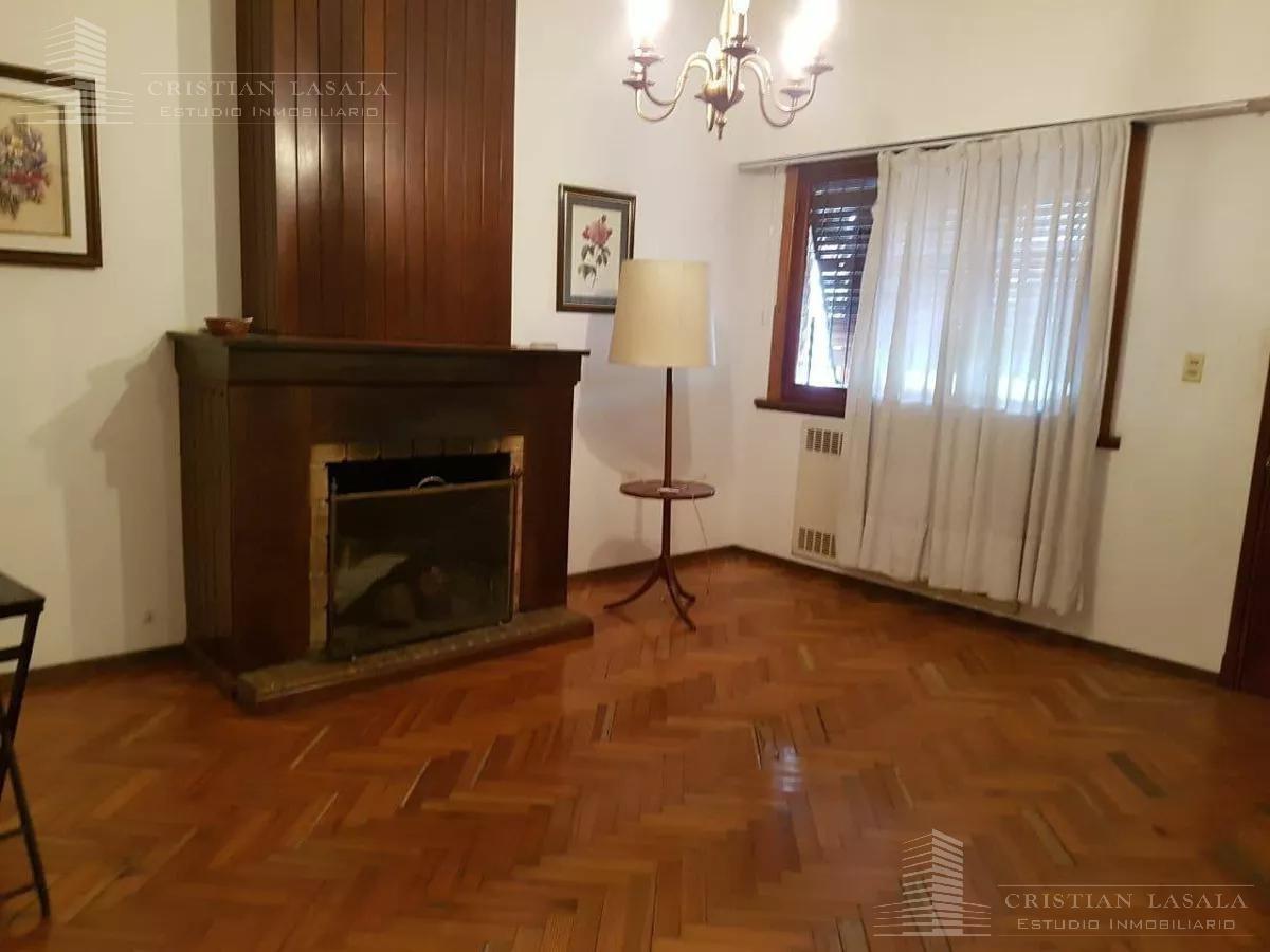 casa 5 ambientes - apta crédito - castelar norte