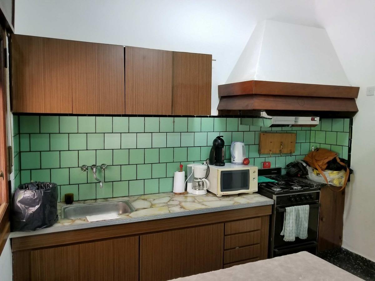 casa  5  ambientes apta crédito en monte grande