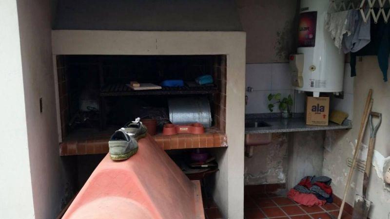 casa 5 ambientes apto credito