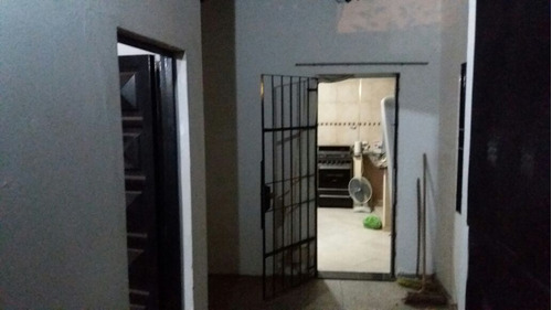 casa 5 ambientes apto credito en quilmes oeste